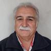 Juan Alberto López