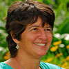 María Marta Bunge