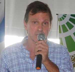 Roberto Paulo Marano