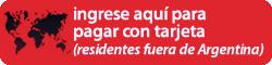 Pagar Ahora para Residentes fuera de Argentina
