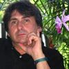 Eduardo Laporta