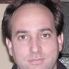 Victor Raúl Somoza