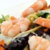 Estrategias para una Alimentación Saludable
