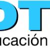 Centro de Educación en Teletrabajo (CEDTEL)