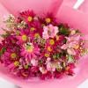Diseño Floral: un nuevo emprendimiento
