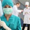 Procesos Operativos Estandarizados de Saneamiento y Manejo Integrado de Plagas para la industria alimentaria (POES-MIP)