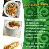 Sistema HACCP: garantía de inocuidad y calidad de los alimentos
