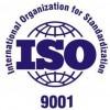 ISO 9001: el puntapié para la calidad total