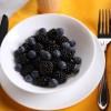 Frutas finas: rentabilidad en pequeñas superficies