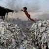 Gestión de Residuos Sólidos: el desafío de sumar calidad ambiental y salud pública