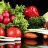 Errores Frecuentes en la Alimentación Vegetariana