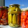 Cómo elaborar conservas vegetales prácticas, saludables y seguras