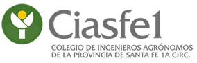 CIASFE1