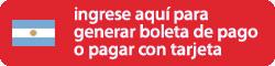Pagar Ahora para Residentes en Argentina