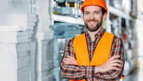 Seguridad Ocupacional en la Empresa Agropecuaria