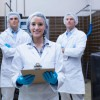 Introducción a las Certificaciones de Calidad en Agroalimentos y Agroproductos