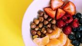 Alimentos Funcionales para la Salud y Nutrición