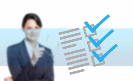 Formación para Inspectores y Auditores Internos GLOBALGAP V 5.2