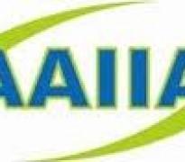 Asociación Argentina de Ingenieros de la Industria Alimentaria (AAIIA)