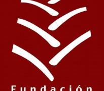 Fundación Fortalecer