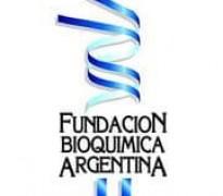 Fundación Bioquímica Argentina (FBA)