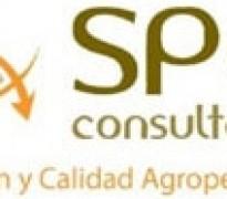 SPC Consultores