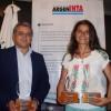 Productores de Comercio Justo reciben máximos premios