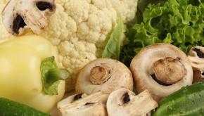 Normativas de calidad para exportar alimentos