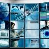 ¿Qué es VideoAula ACP?