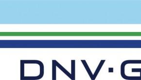 DNV GL y ACP lanzan proyecto de elearning para empresas