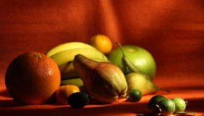 Operaciones de Cosecha y Poscosecha de Frutas y Hortalizas