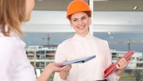 Actualización de la Norma ISO 14001 a su versión 2015