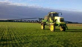 El manejo de herbicidas según su modo de acción