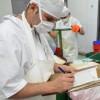 Guía Rápida sobre Certificaciones en Agroalimentos