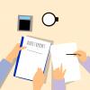 ¿Para qué implementar Auditorías Internas en las Organizaciones?