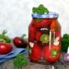 Conservas Vegetales para recuperar sabores añorados
