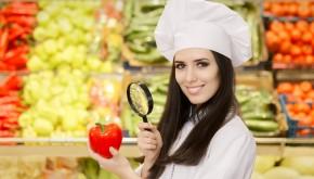 Aplicación de las BPA para Frutas y Hortalizas en Argentina: el CAA y la norma GLOBALGAP V. 5.2