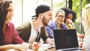 Preguntas Frecuentes sobre el Trabajo Práctico Integrador