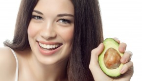 Mitos y Verdades sobre los Alimentos Funcionales