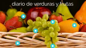 Alerta Verano: ¿es posible comer saludable?