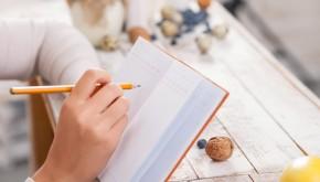 Algunas características de un buen Manual de Buenas Prácticas de Manufactura