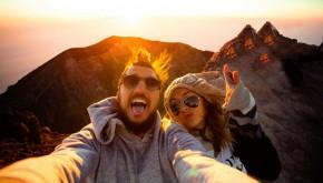 Cómo reactivar la actividad turística tras la pandemia