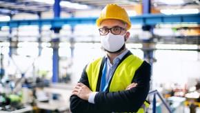 Seguridad del personal: algo más que una obligación del empleador