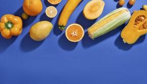 Claves en el Manejo pre y poscoseha de Frutas y Hortalizas