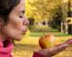 Comer en invierno: tips de alimentación saludable
