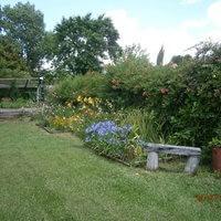 Jardin city bell Dic 2015