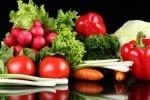 En muchas ocasiones ocurre que una persona que comienza con una alimentación vegetariana sin el asesoramiento adecuado, suele tener una malnutrición (por déficit o por exceso de determinados nutrientes). Por ello es importante conocer los errores más frecuentes en la alimentación vegetariana y evitarlos para convertirse en un vegetariano saludable y no morir en el intento…