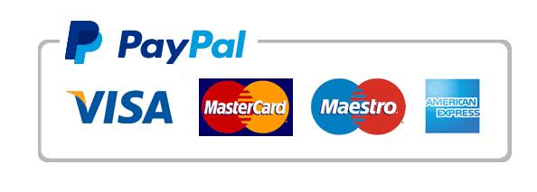 PayPal para residentes en el exterior