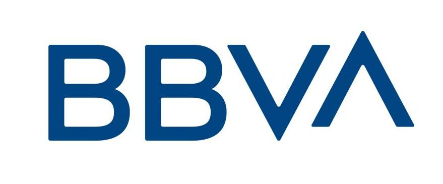 BBVA - Banco Frances
