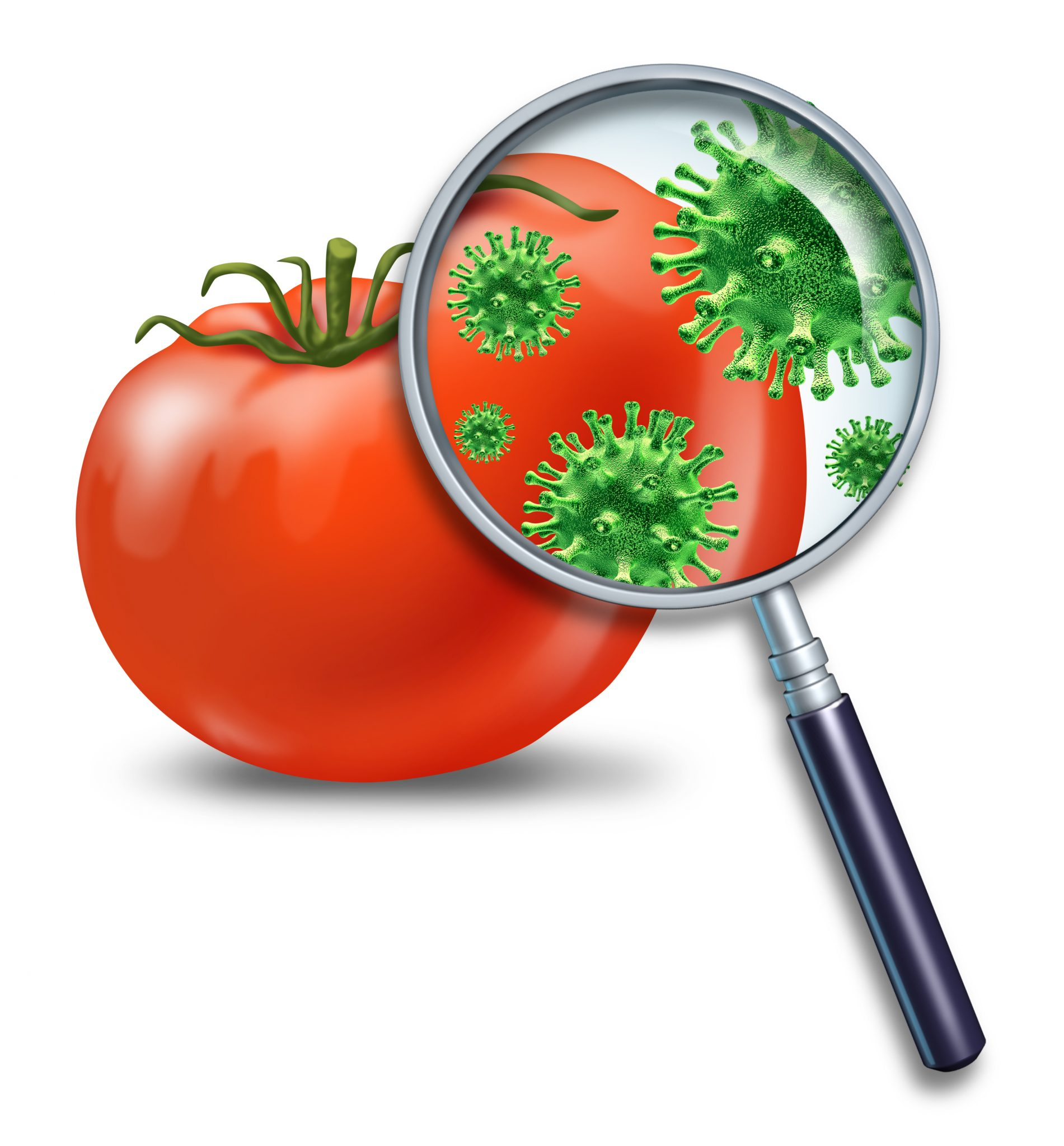Compartimos aquí algunas preguntas frecuentes sobre COVID-19 y seguridad alimentaria.